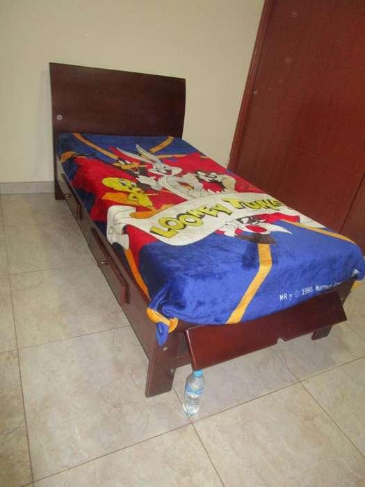 <strong>cama</strong> cuna corral