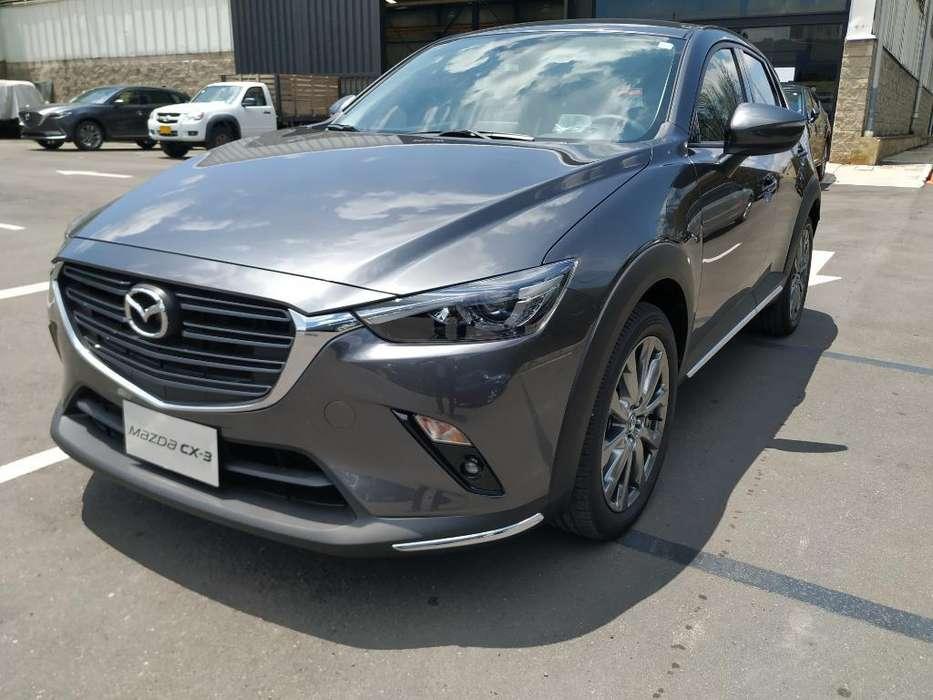 Mazda Otros Modelos 2019 - 0 km