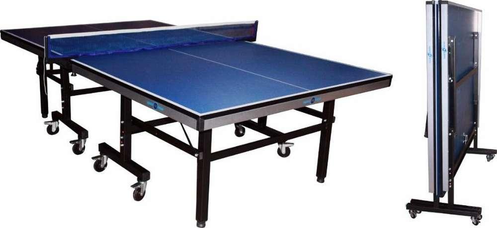 Vendo Mesa de Ping-pong.
