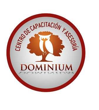 PROGRAMAS DE CAPACITACIÓN EN CUENCA - ECUADOR