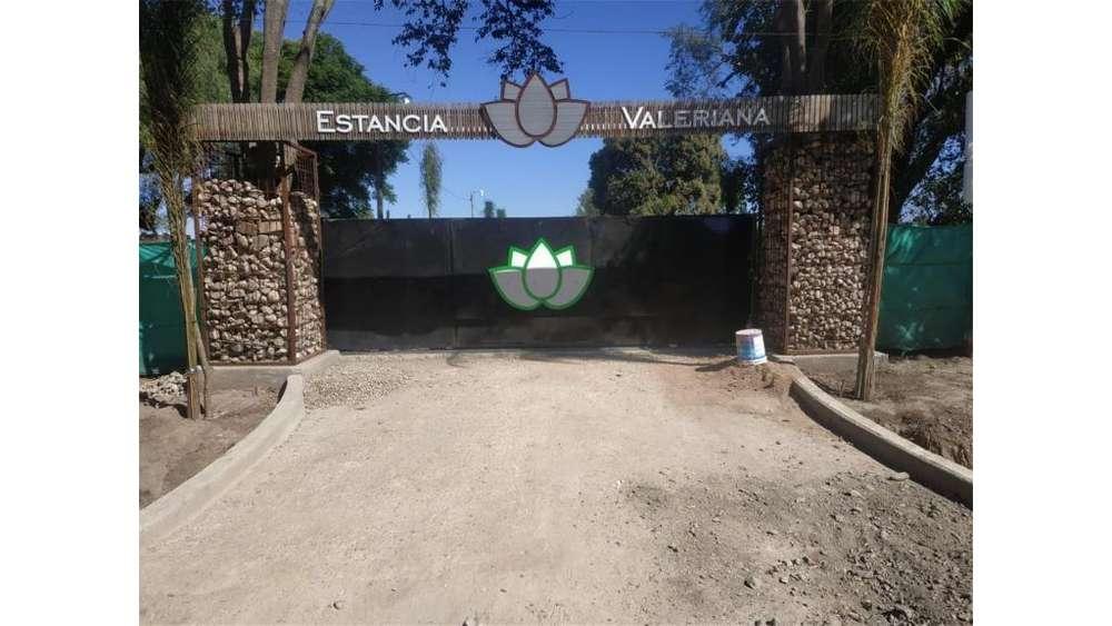 Camino A 60 Cuadras Km 10.5 S/N - UD 10.000 - Terreno en Venta