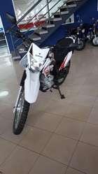 CORVEN TRIAX 150 R3 0KM ENT INMEDIATA