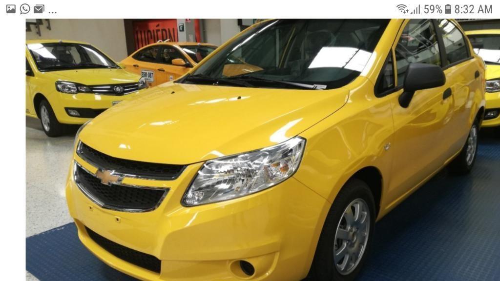 Administración de Taxis en Barranquilla
