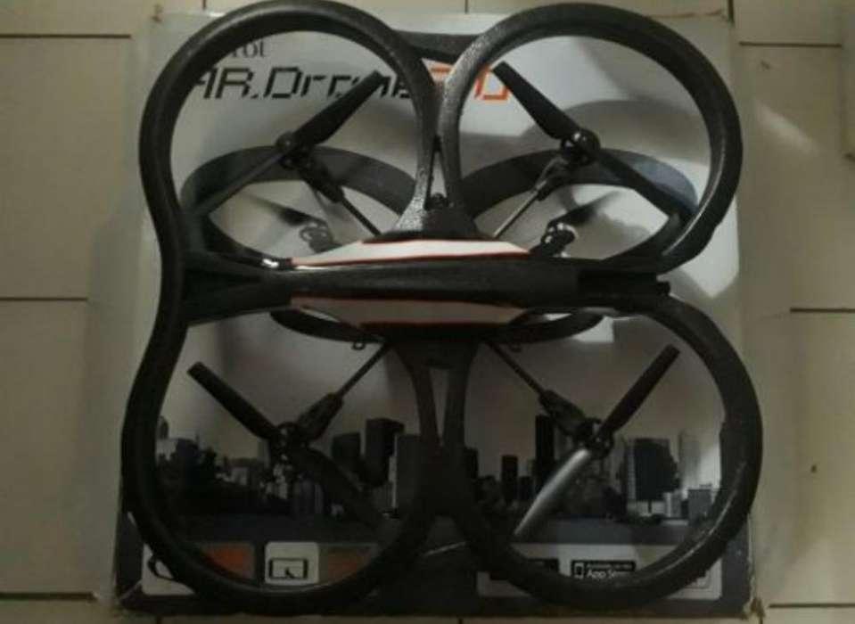 Drone Parrot 2.0 Controlalo desde El Cel