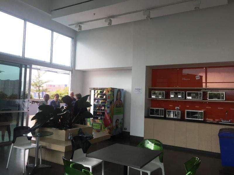 Cod. VBMER203456 Oficina En Venta En Medellin Manila