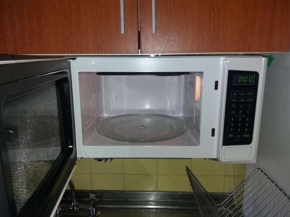 Electrodoméstico Bgh