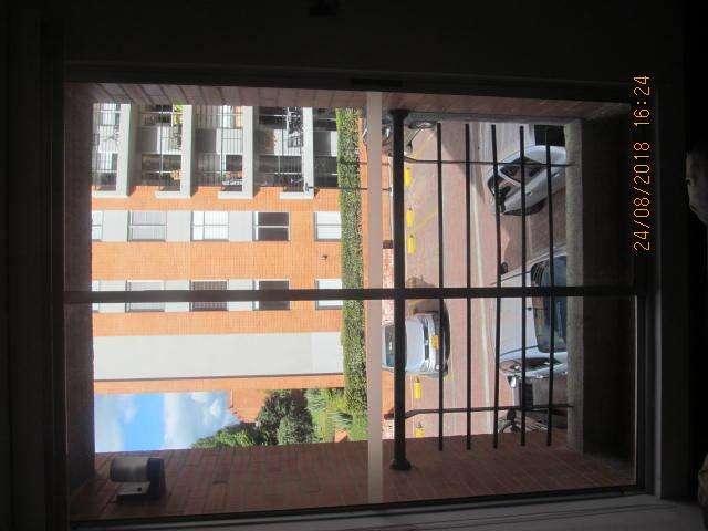 Arriendo <strong>apartamento</strong> Amoblado Pontevedra