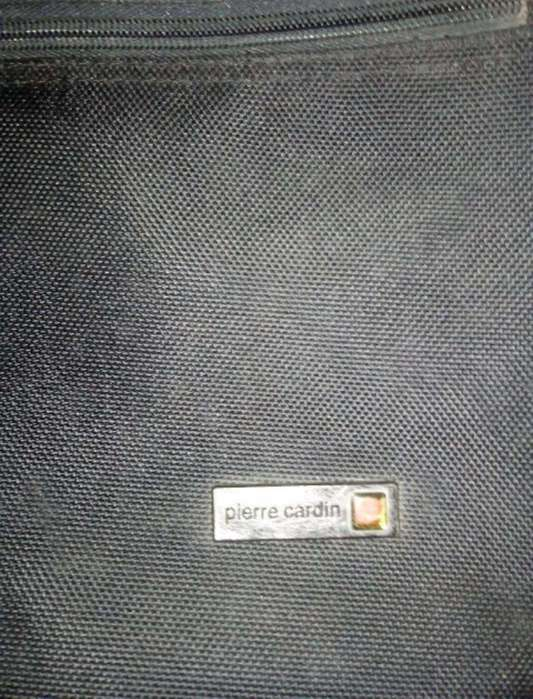Maletin para Notebooks