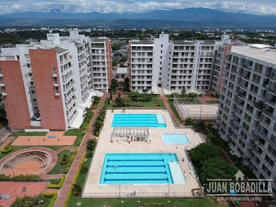 VENTA <strong>apartamento</strong> BOSQUES DE SANTA ANA NEIVA