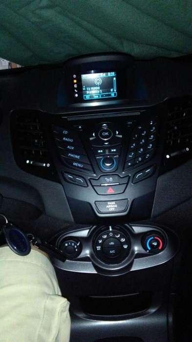 Reparo fallas en el día, solamente stereos Ford a partir modelo 2012 Brasil Mexico