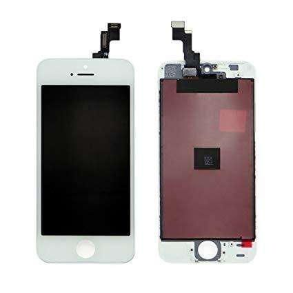 DISPLAY PARA iphone 6S