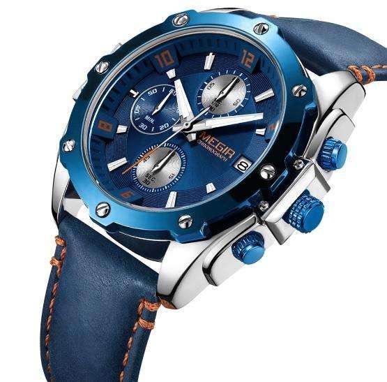 c4c1a5d896d4 Cajitas Perú - Relojes - Joyas - Accesorios Perú - Moda y Belleza P-2
