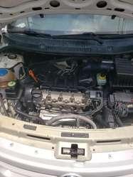 Volkswagen Gol 2012 en Buen Estado Mecán