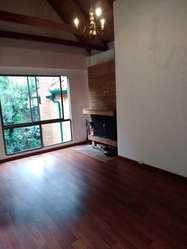 Apartamento, Arriendo, Bogota, BOSQUE DE PINOS, ABIDM2718