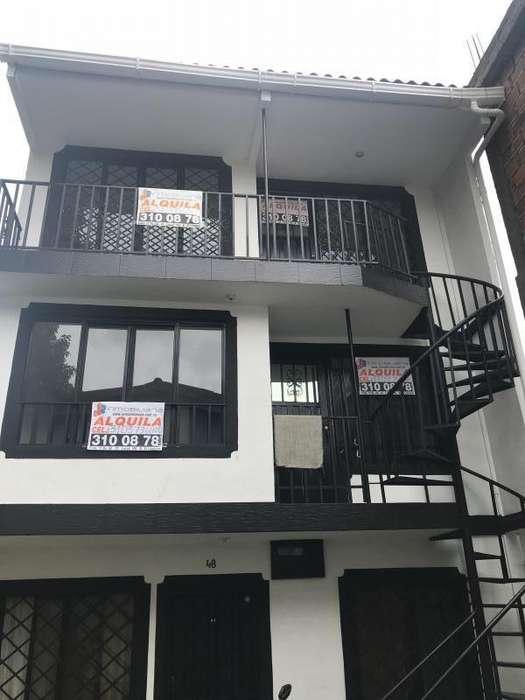 Cod. ABZJR201915 <strong>apartamento</strong> En Arriendo En Cali Ciudadela Comfandi