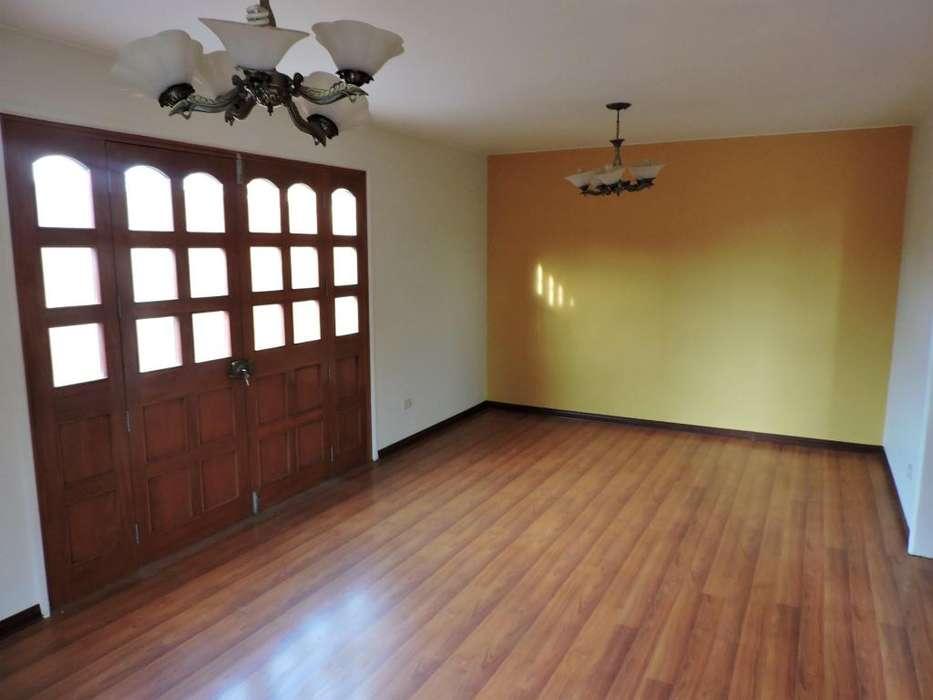<strong>casa</strong> EN ALQUILER o VENTA Zona Residencial