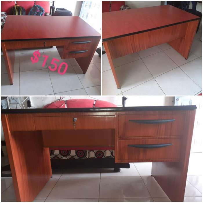 <strong>escritorio</strong>s Metalicos Nuevos Negociables