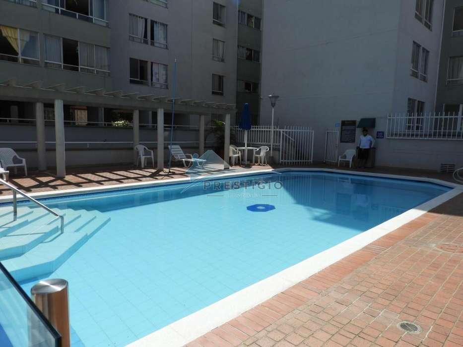 ARRIENDO <strong>apartamento</strong> CIUDADELA REAL DE MINAS / CÓDIGO: 1803245 / INMOBILIARIA PRESTIGIO