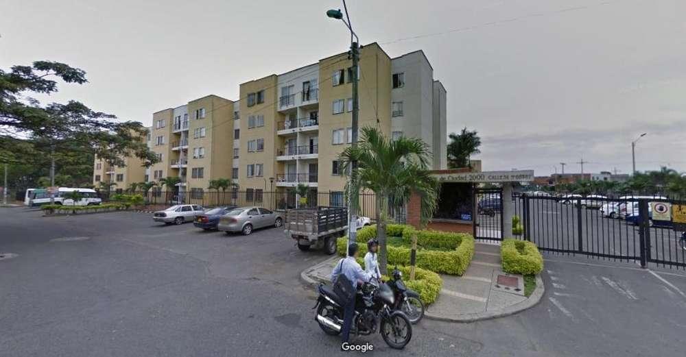 <strong>apartamento</strong> EN ALQUILER CALI SUR- CIUDAD 2000 - wasi_1338650