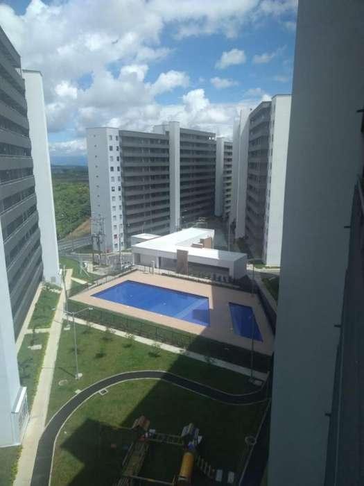Arriendo Apto en Pereira