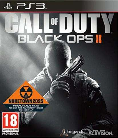 call of duty black ops 23193783756