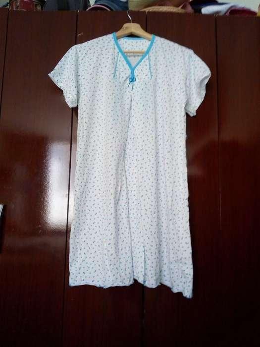 0458a27d5 Maternidad  Ropa y Calzado en venta en Perú