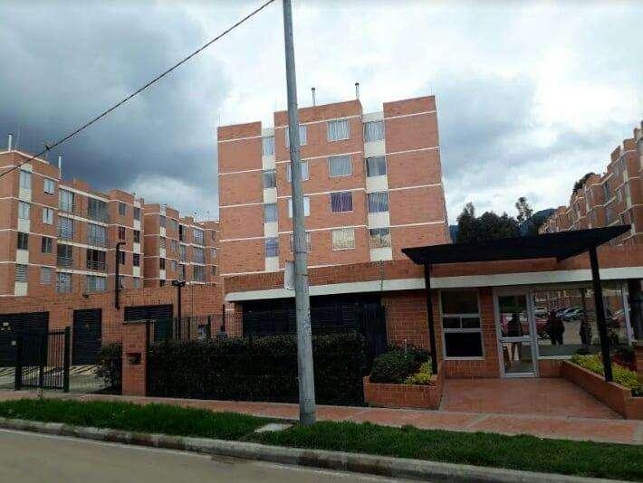 <strong>apartamento</strong> EN VENTA TORRES DE VERSALLES II