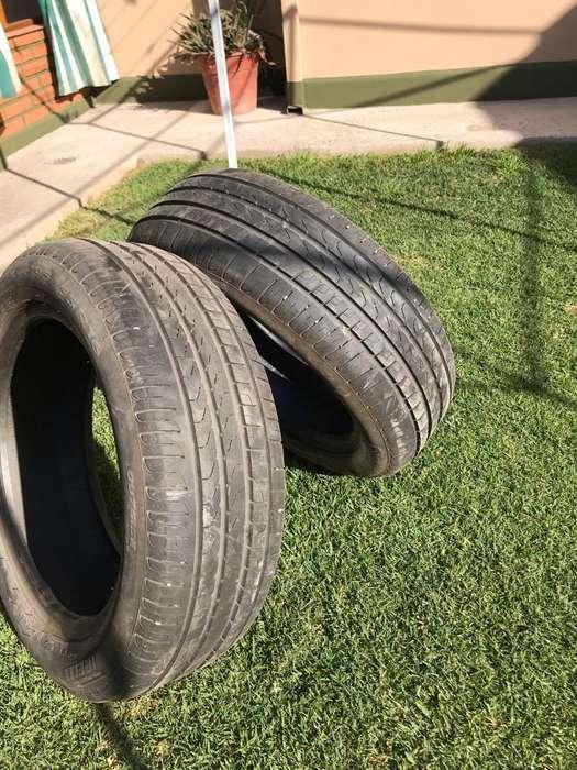 2<strong>neumatico</strong>Pirelli Cinturato P7 195-55R16