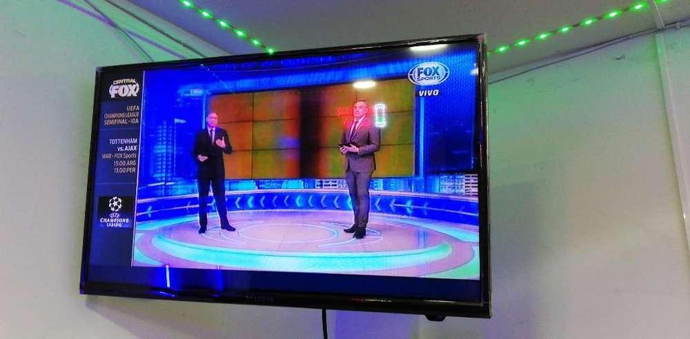 <strong>televisor</strong> Hyundai 3193783756