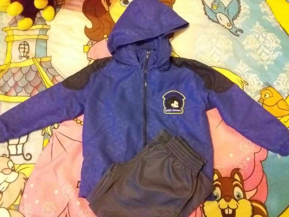 Venta de <strong>ropa</strong> para Niños Y Niñas.