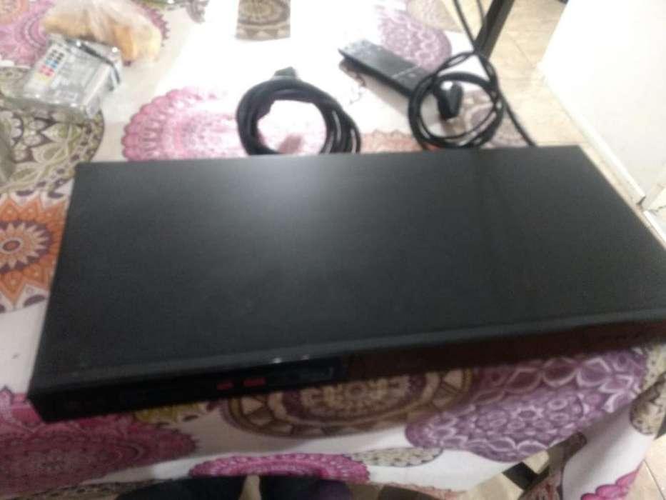 Blu Ray Smart Tv