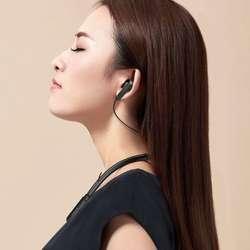 Baseus Encok S16 Audífonos Bluetooth De Cuello Manos Libres Paga Contraentrega 3202271232 Whatsapp