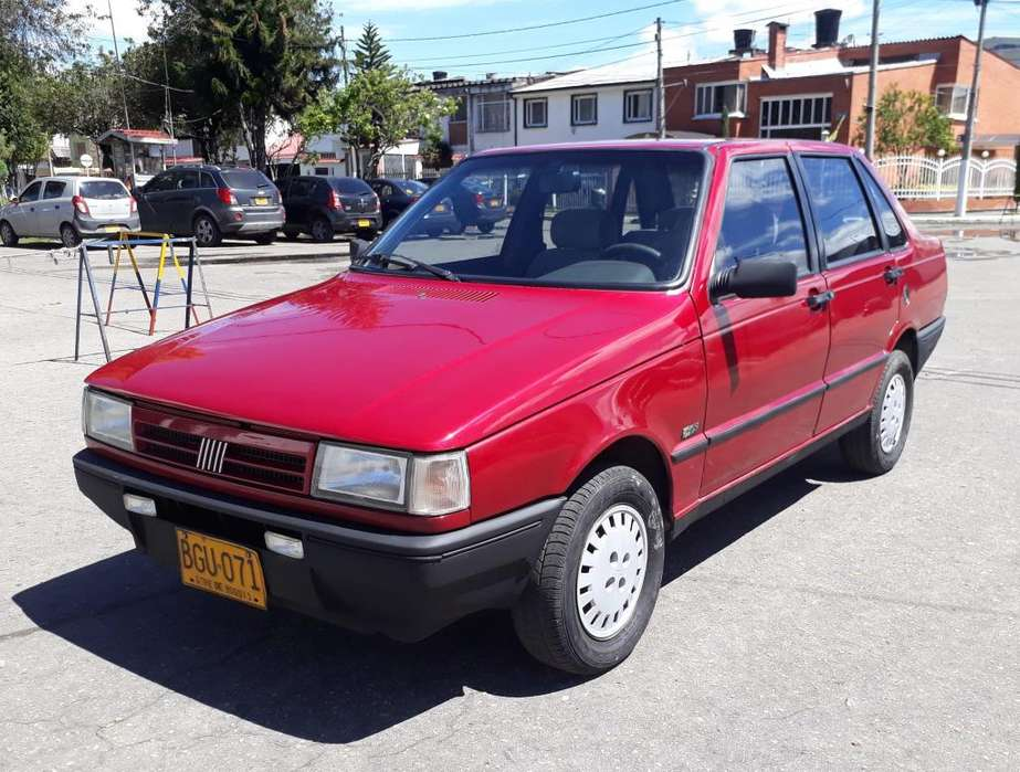 <strong>fiat</strong> Premio 1996 - 223000 km
