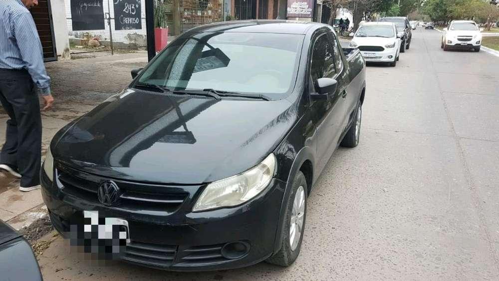 Volkswagen Saveiro 2012 - 112000 km