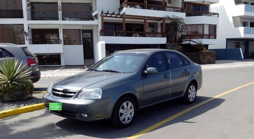 <strong>chevrolet</strong> Optra 2009 - 120000 km