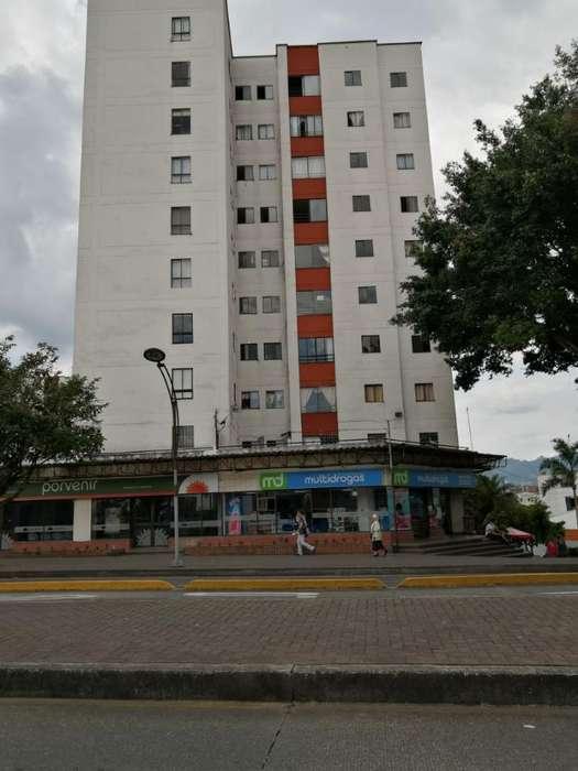 Apartamento Las Garzas
