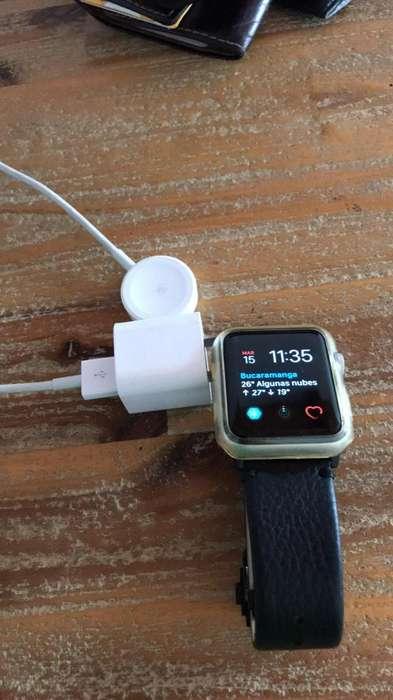 Appel Watch Serie 2