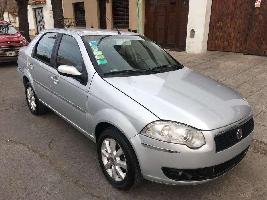 Fiat Siena 2009 - 148000 km