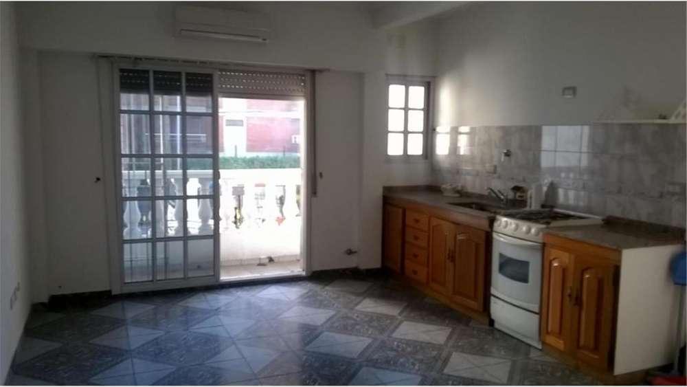 Arenales 200 - 11.000 - Departamento Alquiler