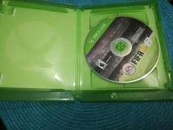 Cambio Juegos de Xbox One