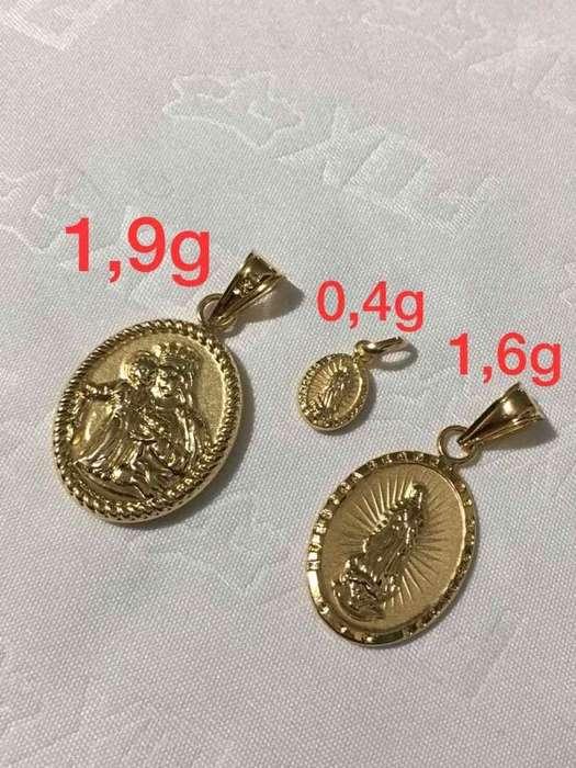 e00863289663 Oro dijes Colombia - Accesorios Colombia - Moda - Belleza