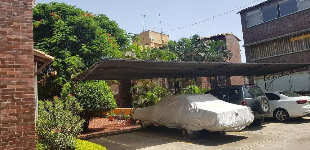 <strong>apartamento</strong> Conjunto Bolivar.