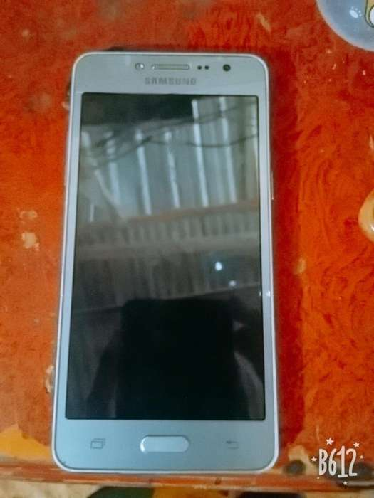 Samsung Galaxy J2 Prime Original