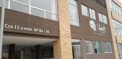 Se Arrienda Apartamento Cajica Granjitas