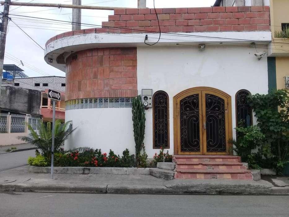 Venta de hermosa propiedad en el sur de Guayaquil