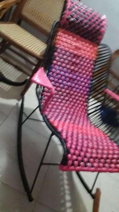 <strong>sillas</strong> Mecedoras para El Descanso