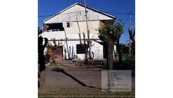 General Pico   3600 - UD 220.000 - Edificio en Venta