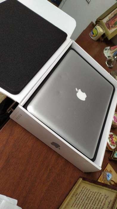Computador Mac Book Pro