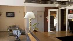 VENDO FONDO DE COMERCIO HOTEL TERMINAL DE CORDOBA
