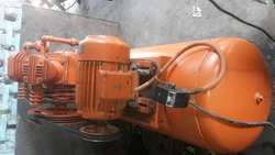 venta y reparacion e compresores